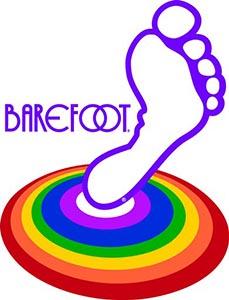 Barefoot_Wine_Bubbly_Rainbow_logo