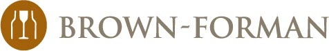 39276_Primary_-_Brown-Forman_Color_-_One_Line_Logo_preview