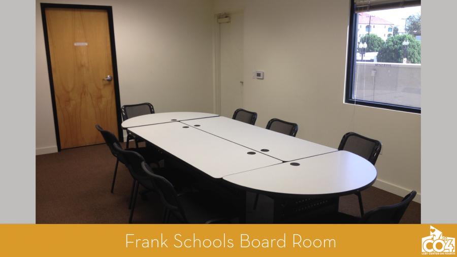 Frank-Schools-Board-Room