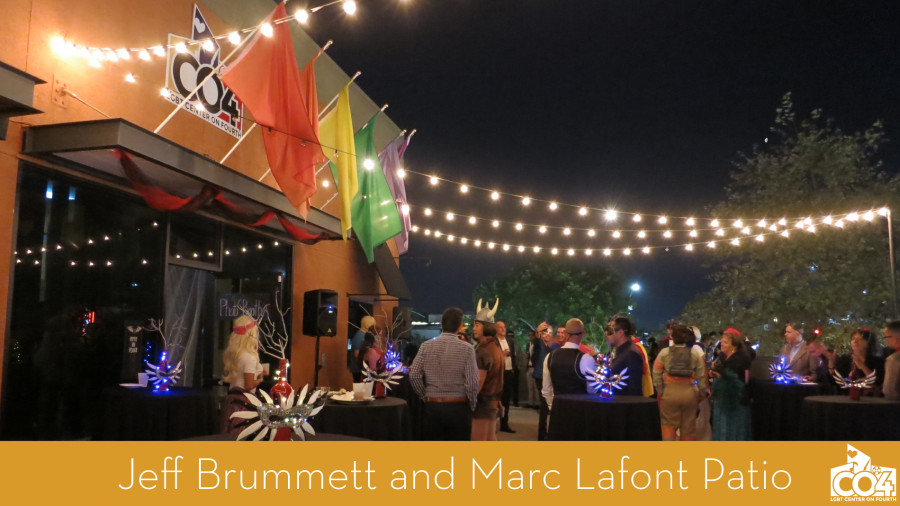 jeff-brummett-and-marc-lafont-patio-2