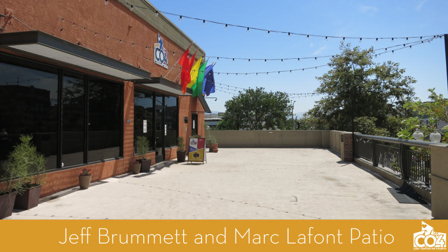 Jeff-Brummett-and-Marc-Lafont-Patio