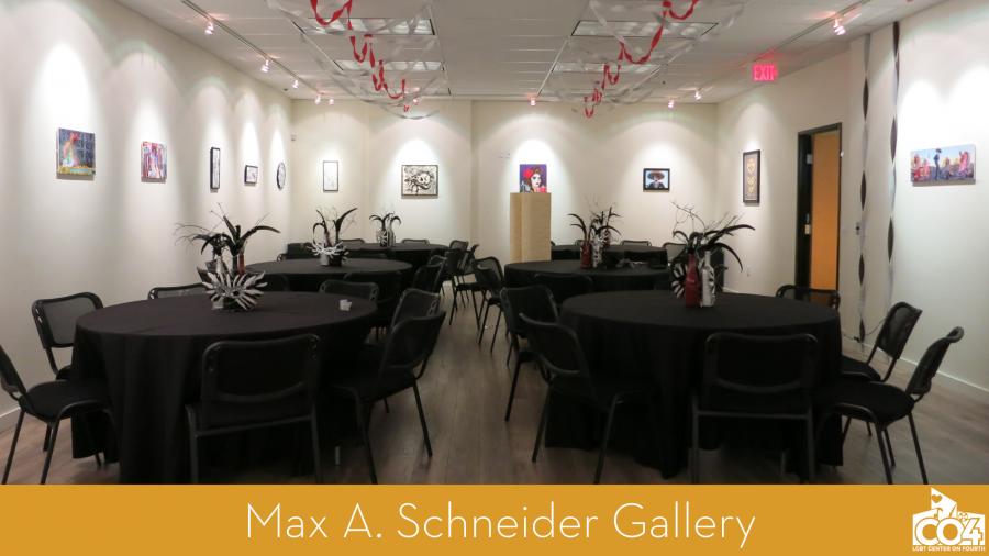 max-a-schneider-gallery-2