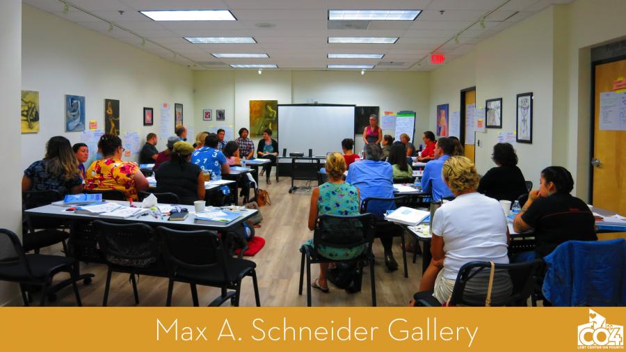 Max A. Schneider-Gallery-2