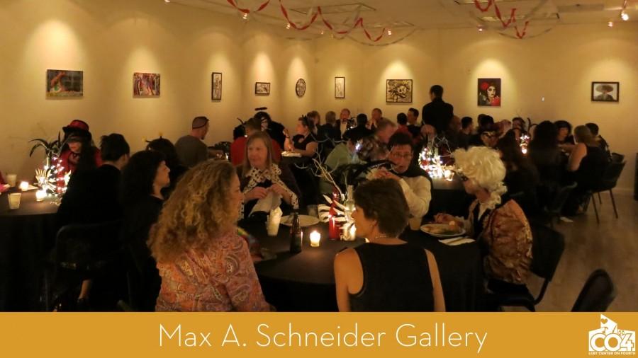 max-a-schneider-gallery-4-jpg