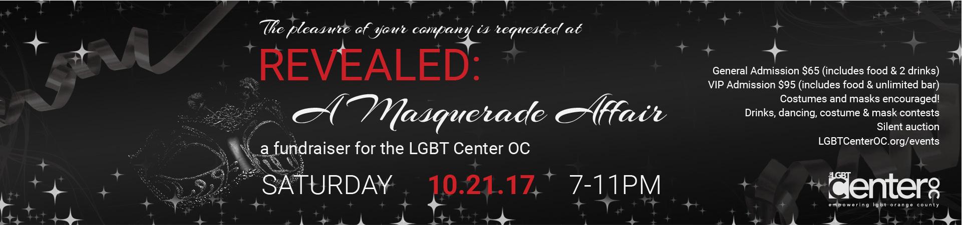 LGBT-Center-OC-REVEALED-2017