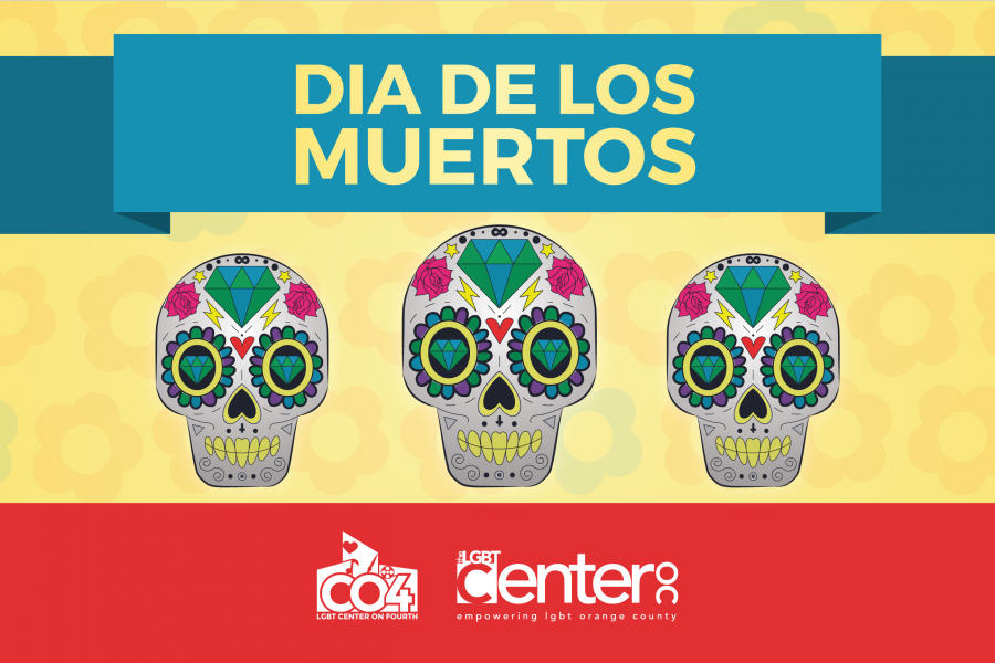 diadelosmuertos_titlewall