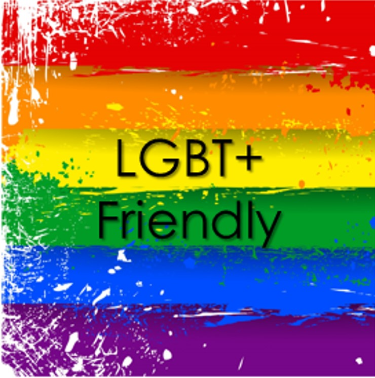 Community Commerce Pages Lgbt Affirming Business