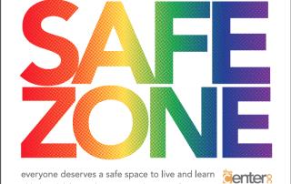 LGBT-Safe-Zone-Orange-County