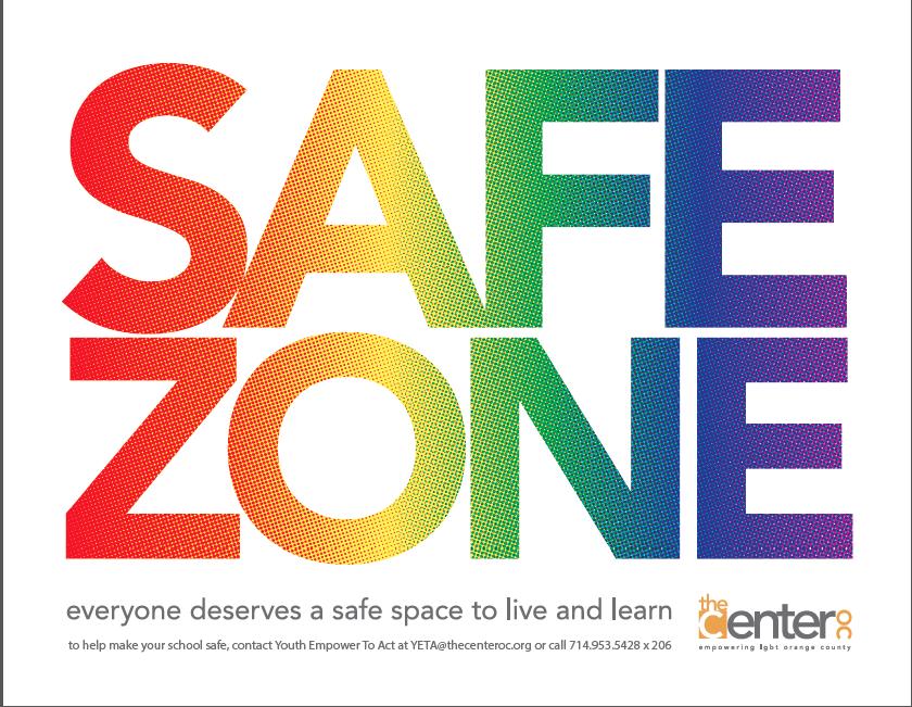 LGBTQ-Safe-Zone-Orange-County