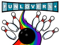 Funlovers LGBT Bowling @ Fountain Bowl | Fountain Valley | California | United States