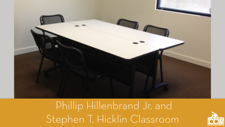 phillip-hillenbrand-jr-and-stephen-t-hicklin