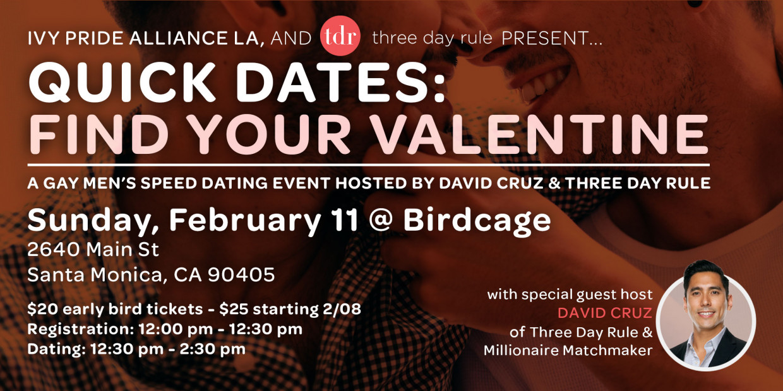 tdr matchmaking reviews hi cupid dating site