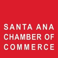Santa Ana Chamber of Commerce